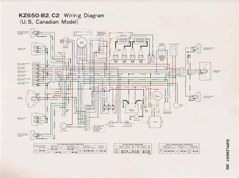 diagram wiring diagram  keystone laredo camper full