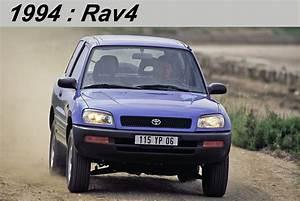 Quelle Berline Choisir : quelle voiture occasion choisir emily alexander blog ~ Gottalentnigeria.com Avis de Voitures