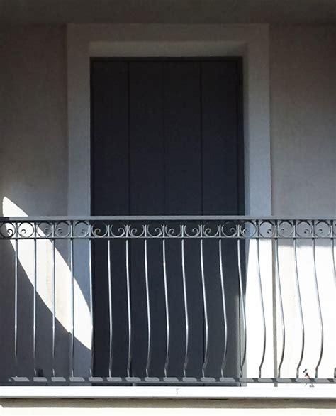 ringhiera design scale ringhiere e parapetti serramenti e design