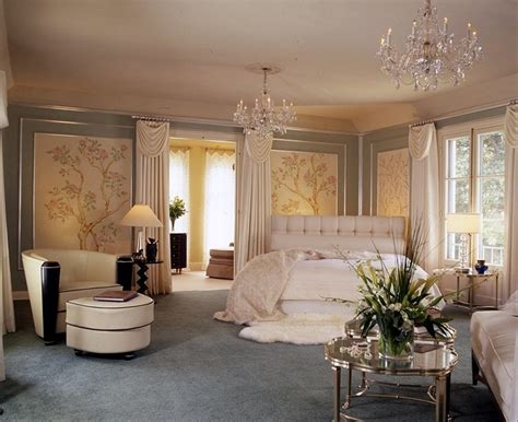 living room decor ideas for apartments antique decor homesfeed