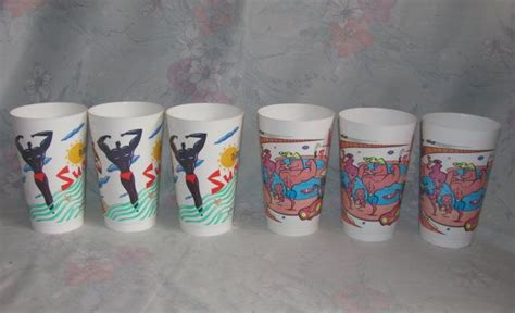 View the latest mcdonalds menu prices & calories (updated). 10 Best images about Very VTG Kitchen McDonald's on Pinterest | Glasses, Magnets and Play food