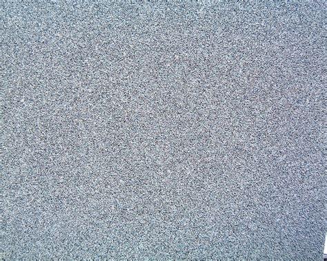 carpet tiles basement floor rubber flooring texture and outdoor basketball court floor