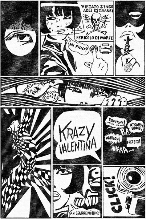 Casa Fumetto by Appassionati Di Fumetti Arredate La Casa Con Questi