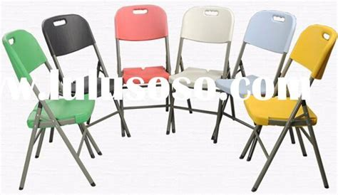 used folding chairs used folding chairs manufacturers in
