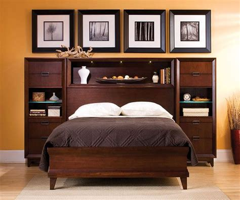 Raymour And Flanigan Bedroom Sets by Beautiful Bedroom Collections From Raymour Flanigan