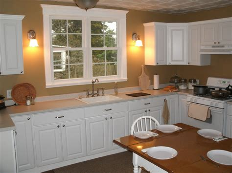renovating a kitchen ideas home remodeling and improvements tips and how to 39 s