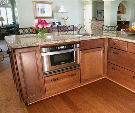 best wood floor for kitchen add wood flooring to your kitchen as a unique option
