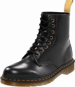 Quelle Cheville Choisir : quelles chaussures choisir pied et chevillepied et cheville ~ Premium-room.com Idées de Décoration