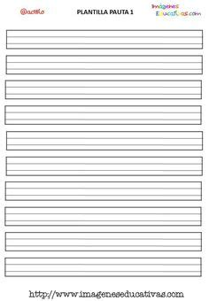 lines writing template lined paper pinterest template english  cursive handwriting