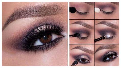 Модный макияж для карих глаз все секреты! 120 фото — карточка пользователя юлия к. в яндекс.коллекциях