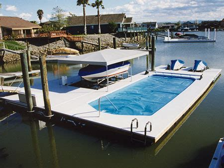 Boat Dock Design Ideas by Dock Designs For Lakes Supreme Design Ideas Best Home