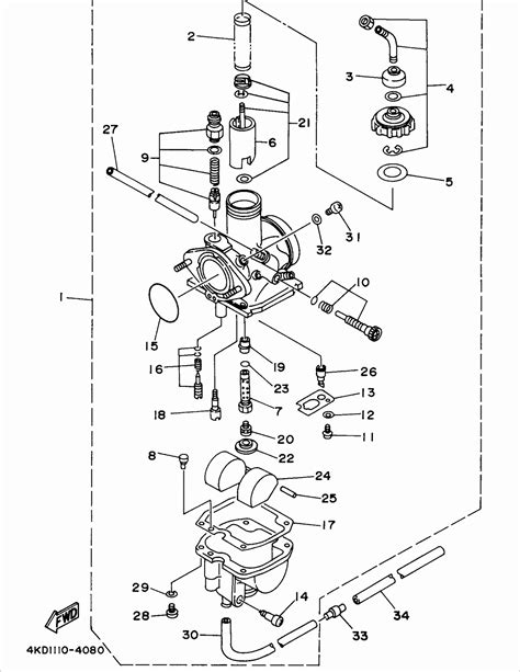 Kium Wire Diagram by 2000 Ford Windstar Spark Wire Diagram