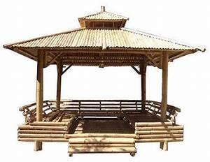 Falt Pavillon 2x2 : pavillon 2x2 tonnelle de jardin barnum auvent chapiteau tente pavillon de jardin x m with ~ Orissabook.com Haus und Dekorationen