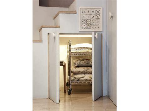 ingresso soggiorno arredare come arredare l ingresso soggiorno come arredare casa