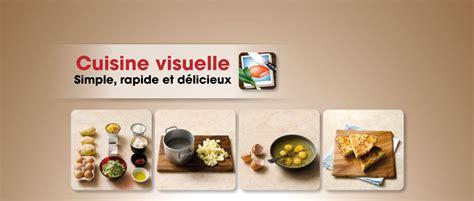 applis cuisine mobilier table cuisine visuelle