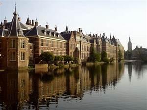 Apeldoorn apartments