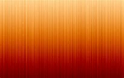 Orange Bright Cool Yellow Wallpapers Backgrounds Burnt