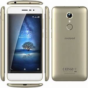 IPhone SE - Best Contract Deals Three