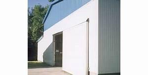 sliding door agricultural door packages vicwest With agricultural sliding doors