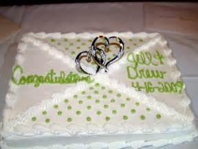sams club wedding cake 600px