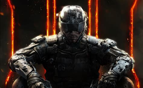 Black Ops Is The Most Played Series In Call Of Duty