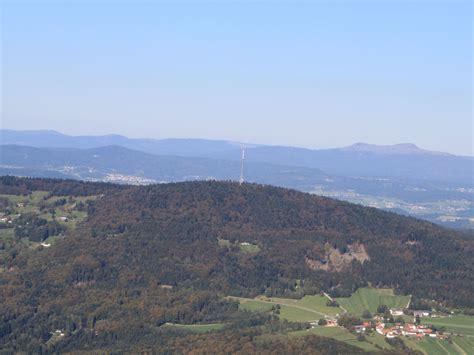 Berghütte Herzblatt, Hengersberg, Firma Ponyferienhof