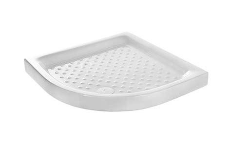 Montaggio Piatto Doccia In Ceramica by Piatto Doccia Ceramica Arredo Bagno Materiale Box Doccia