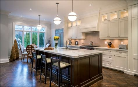 white kitchens floors white kitchen cabinets wood floors kitchen ideas 1428