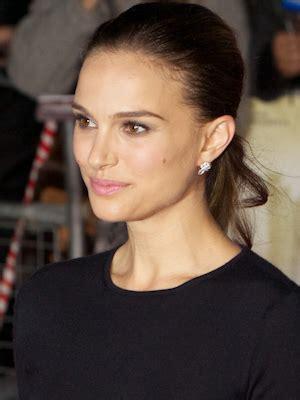 Natalie Portman Vikipedi