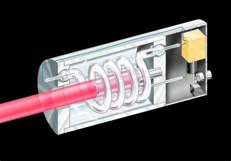 ruby laser wikipedia
