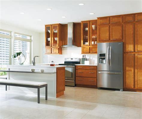 aristokraft kitchen cabinets reviews benton shaker style cabinet doors aristokraft 4177
