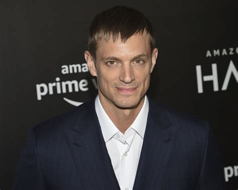 Will be exciting to see James Gunn's take on 'Suicide Squad': Joel Kinnaman