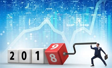 5 Trends To Expect In Voluntary Benefits In 2019