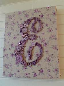 25 unique fabric covered letters ideas on pinterest diy With fabric covered letters for nursery