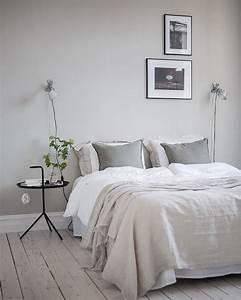 chambre gris et taupe free chambre gris et taupe with With chambre gris et taupe