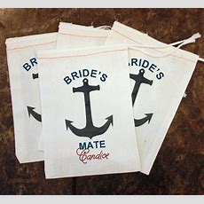 24 Ideas For A Nautical Themed Bachelorette Party