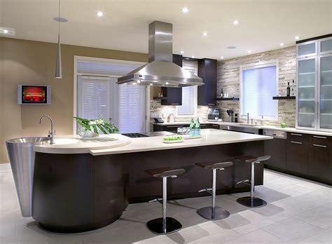 decor de cuisine nouvelle cuisine quartier design royalmount