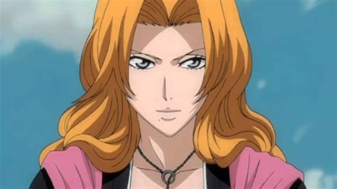 bleach character songs    sing part  youtube