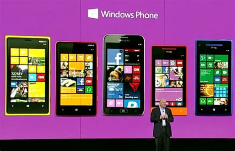 android up 13 ios 7 blackberry 81 and windows phone up a 52