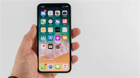 iphone ios 12 for some reason it took the release of ios 12 to simplify