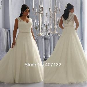wedding dresses okc wedding ideas wedding dress ideas With plus size wedding dresses okc
