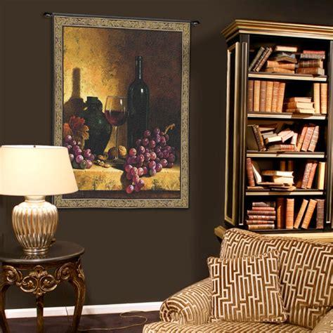 136 Best Grape Home Decor Images On Pinterest  Grape