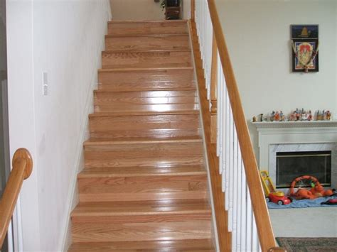 hardwood floors by manny manny flooring inc
