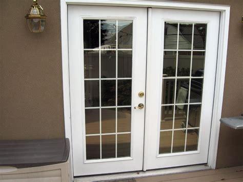 jeld wen french door problem windows siding  doors