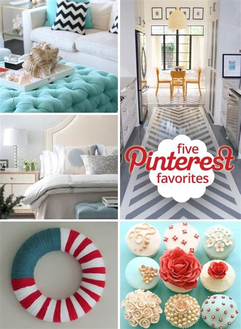 bedroom decorating ideas pinterest pinterest favorites red