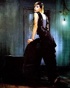 Katherine Moennig images kate wallpaper and background ...