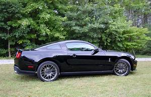 2012 Ford Mustang - Pictures - CarGurus