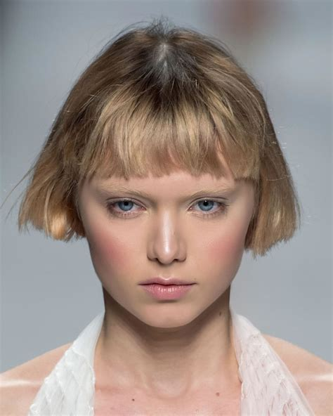 2018 Short Bob Hairstyles : You Absolutely Must See that