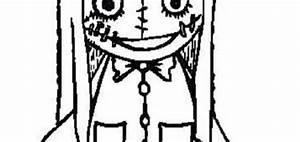 Die Dinos Baby Puppe : ausmalbilder puppe 16 ausmalbilder kinder ~ A.2002-acura-tl-radio.info Haus und Dekorationen