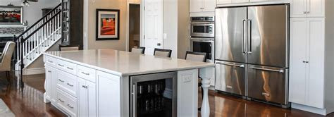 kitchen remodeling  st louis mo signature kitchen